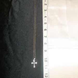 Jewelry - Necklace item #47